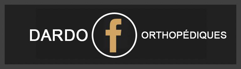 Chaussures orthopédiques Dardo - Facebook