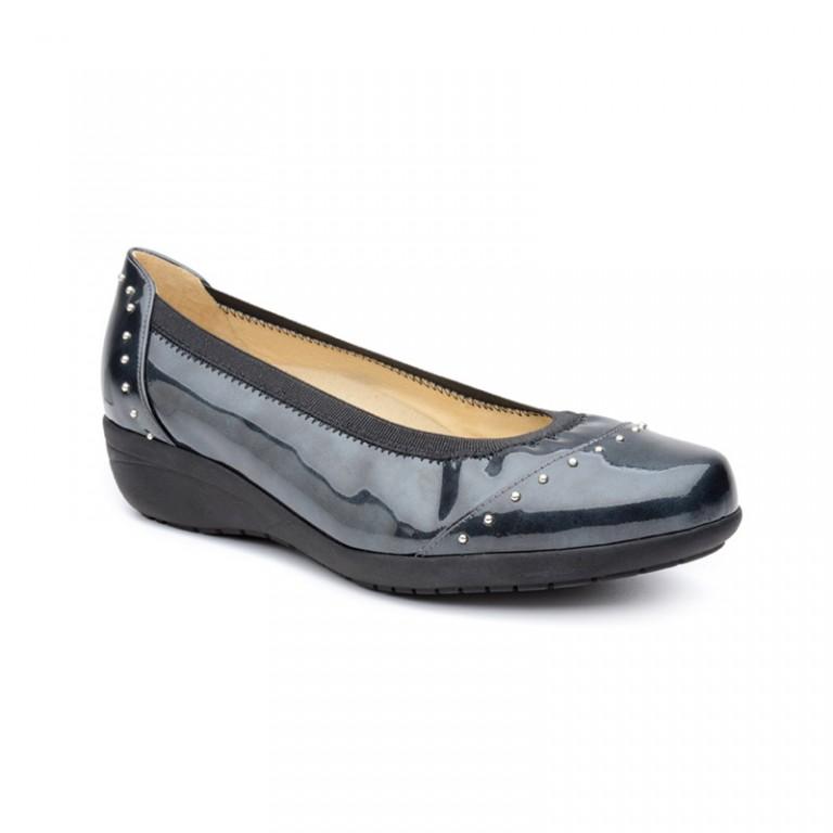 24457 Dardo : homme Chaussures orthopédiques pour homme : et femme 365fb2
