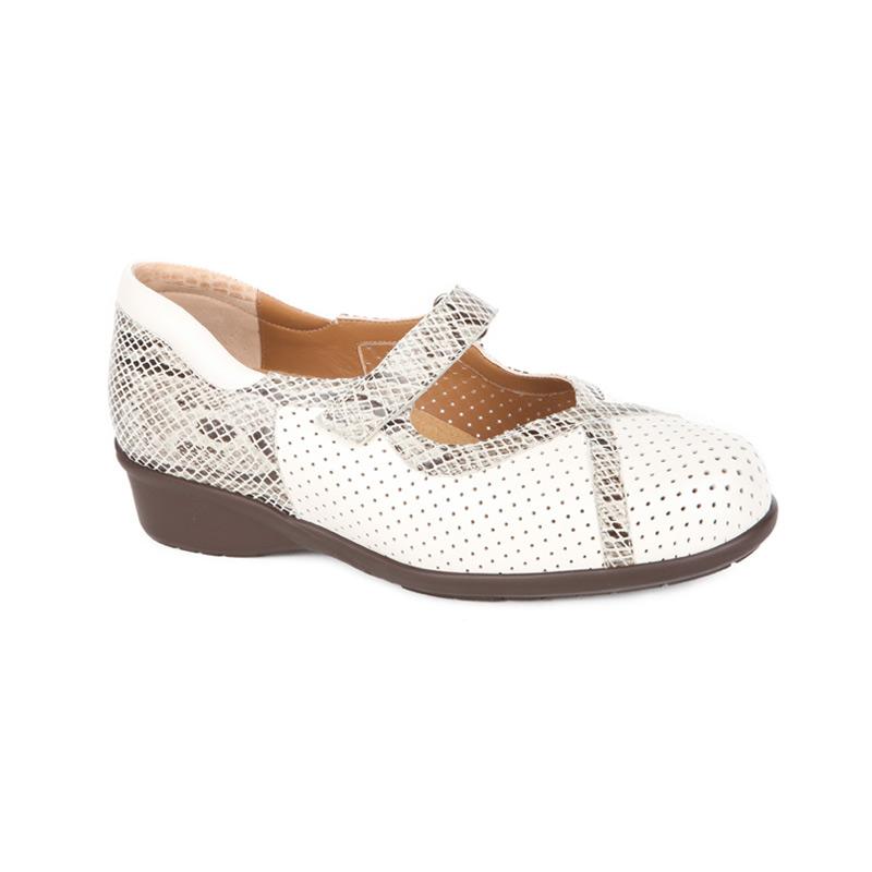 8078 Pour Dardo Et Orthopédiques Femme Homme Chaussures RrR5xq1w8