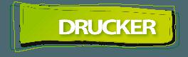 Logo Drucker chaussures orthopédiques