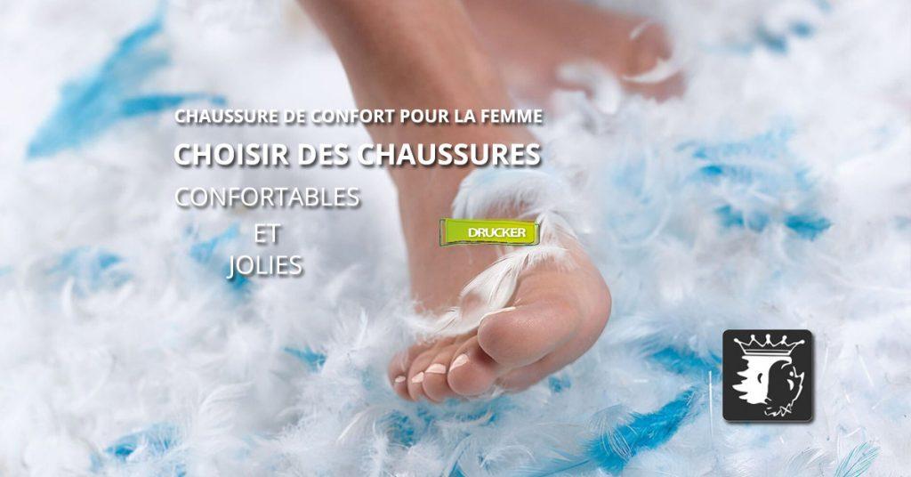 35c067530834be Dardo : Chaussures orthopédiques pour homme et femme - distributeur
